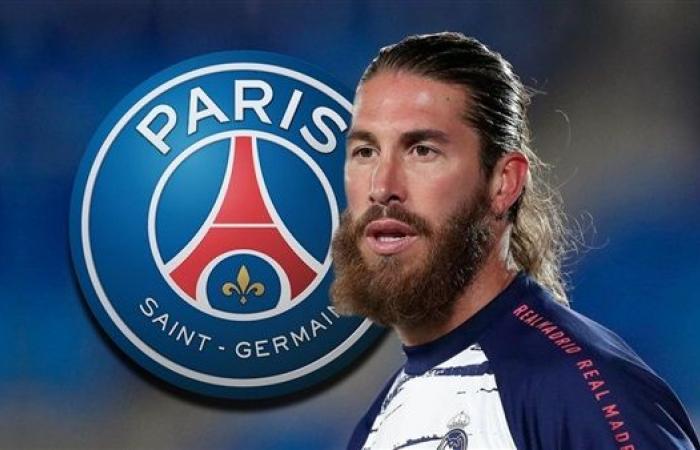 تعرف على موعد مباراة باريس سان جيرمان أمام لومان والقنوات الناقلة لها