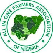 Land Available In Osun For Farming, Says Farmers' Association