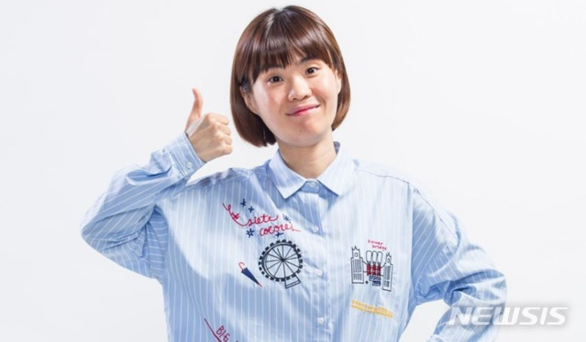 Comedian Park Ji Sun is Found Dead With Her Mother in Her Apartment