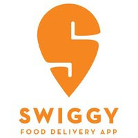 Swiggy Latest Offers and Rewards for Credit Card User 2017