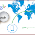Locate your Android Smartphone or Tablet by Android Device Manager
