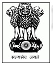 morigaon-judiciary