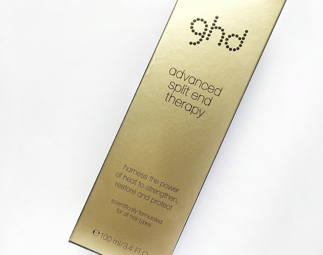 slips-therapy-ghd