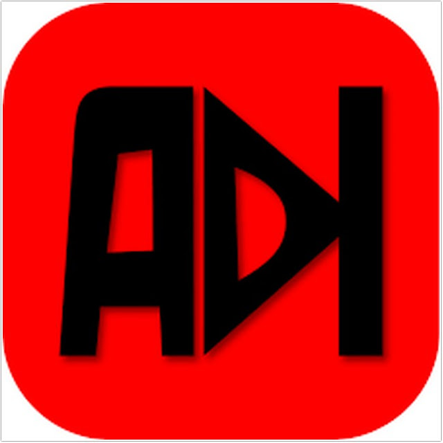 Aplikasi Terlarang yang di Banned di Play Store;Adskip