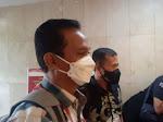 Kalapas Tangerang Diperiksa Polda Metro Jaya