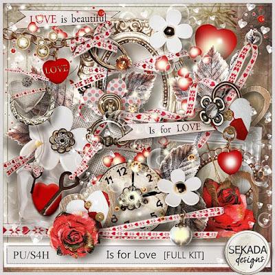 https://www.digitalscrapbookingstudio.com/digital-art/is-for-love-full-kit/