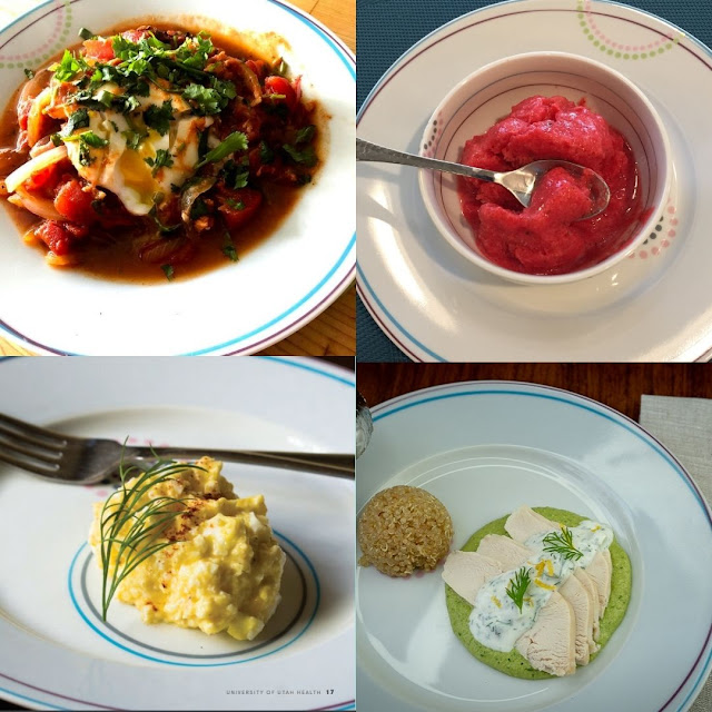 Top 6 Favorite Bariatric Recipes Served Up on Livliga