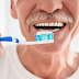 Oral health may be linked to cognitive decline