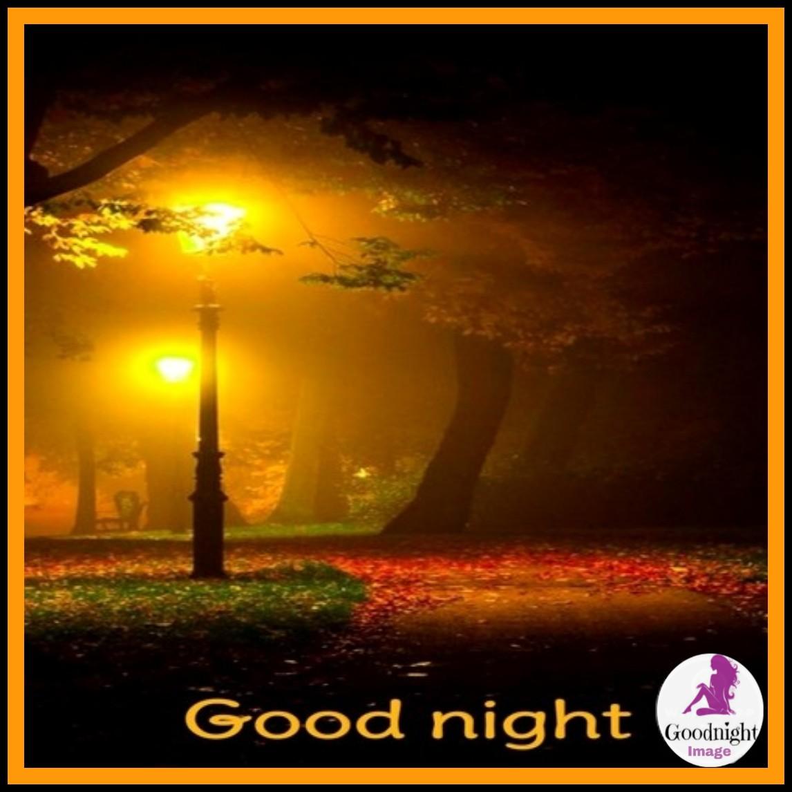 Good Night%2BImage 14