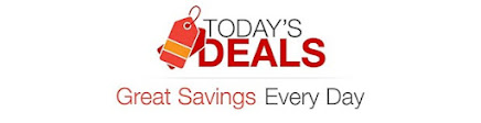 Deals91.online Today's best Deals