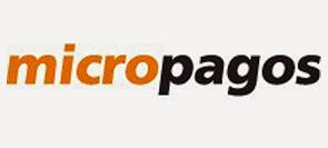 Micropagos