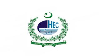 Higher Education Commission HEC Job Advertisement in Pakistan Jobs 2020-2021 - Apply Online - careers.hec.gov.pk