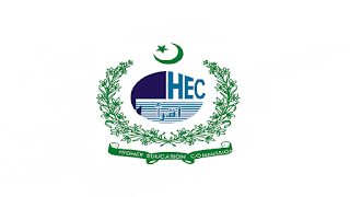 Higher Education Commission HEC Job Advertisement in Pakistan - Apply Online - careers.hec.gov.pk