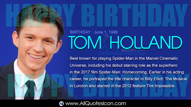 Best-Tom-Holland-English-quotes-HD-Wallpapers-Whatsapp-Life-Facebook-Images-Inspirational-Thoughts-Sayings-greetings-wallpapers-pictures-images