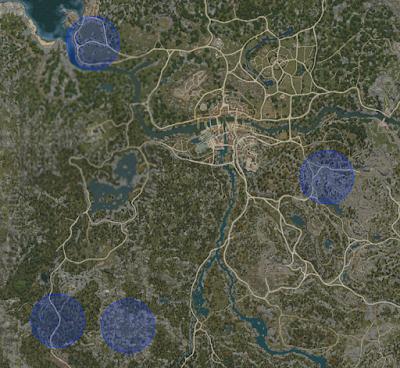 Guia de como Atrapar Caballos 333333