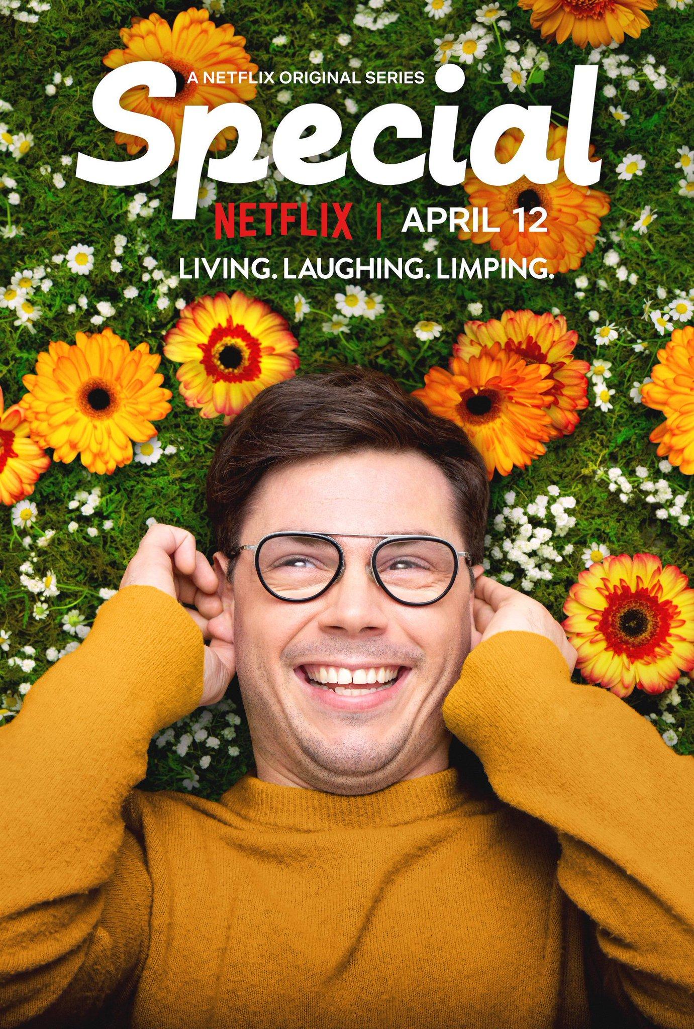 Special – Temporada 1