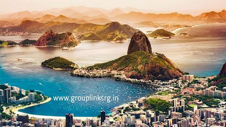 Brazil-WhatsApp-Group-Link