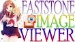 FastStone Image Viewer 7.5 Terbaru