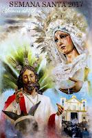 Semana Santa de Mairena del Alcor 2017