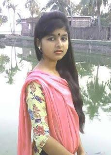 Bangla choti Bondho roomer Moddhe Chuda Chudi