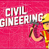 Civil Engineering construction CEC 204 first assignment to be done
