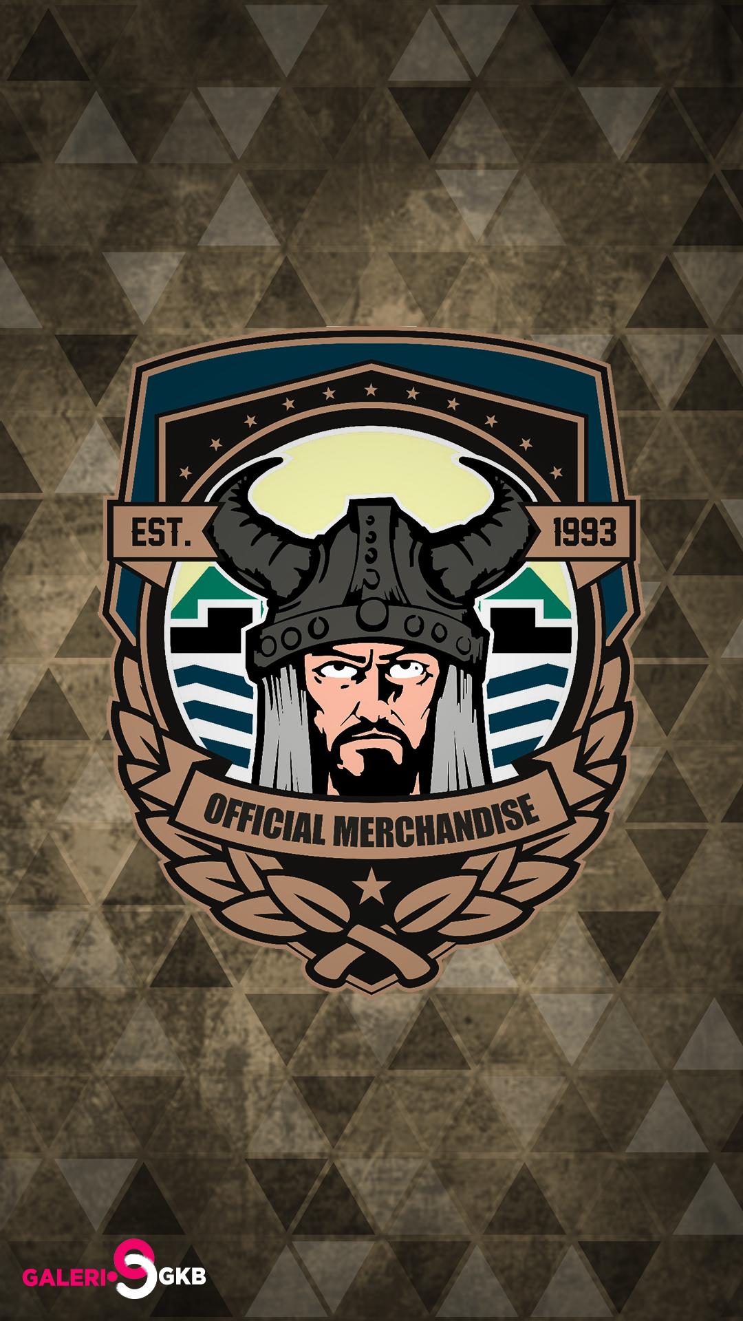 Viking Bobotoh Persib Bandung Kumpulan Gambar Wallpaper Viking Persib Bobotoh Persib Terbaru