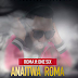 Roma Ft One Six  -  Anaitwa Roma | AUDIO | Download
