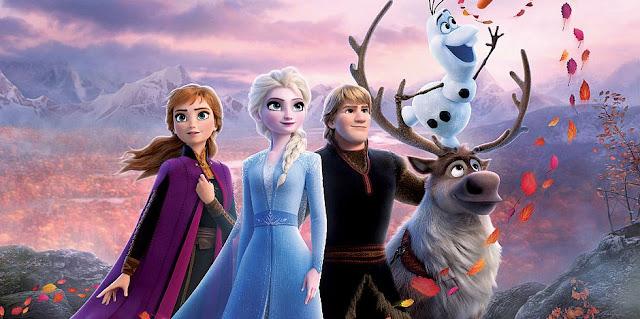 https://www.oblogdomestre.com.br/2020/04/Frozen.AspectosCuriososDeElsa.Curiosidades.Variedades.html