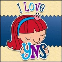 Love the YNS images!