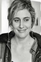 Marshall Fine Huffington Post rags on Greta Gerwig