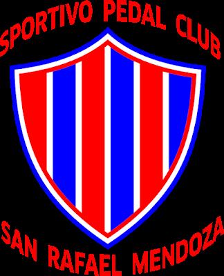 SPORTIVO PEDAL CLUB