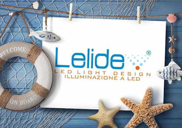 http://www.lelide.it