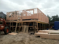 long beach island custom home builder