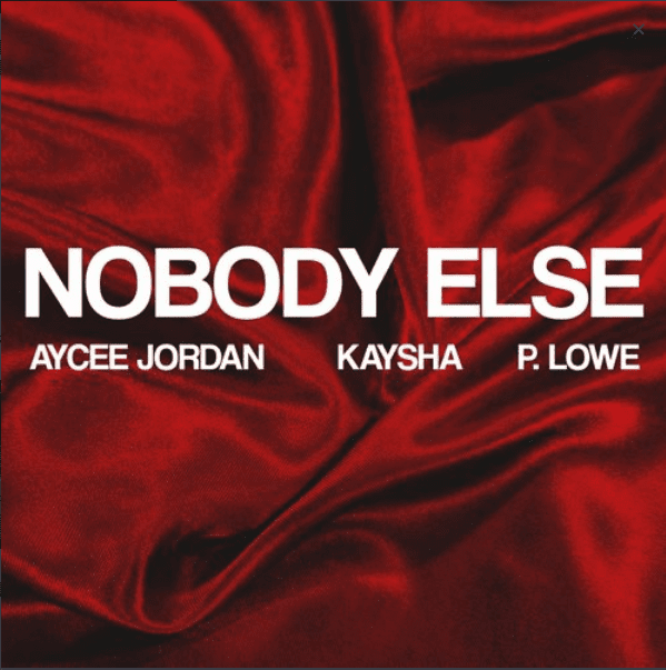 https://hearthis.at/samba-sa/aycee-jordan-x-kaysha-x-p.-lowe-nobody-else/download/