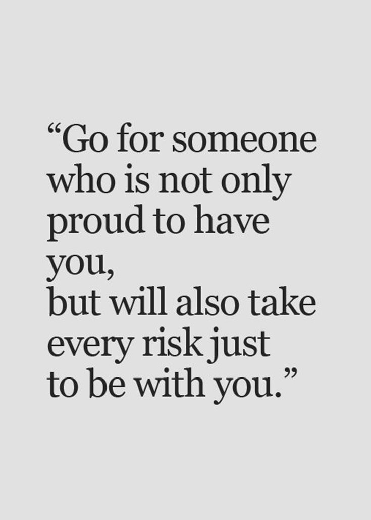 100+ Heart Touching Love Relationship Quotes ...