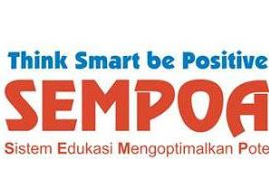 Lowongan Kerja SEMPOA SIP TC. Srikandi Pekanbaru Februari 2019