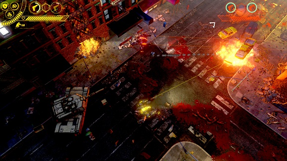 vicious-attack-llama-apocalypse-pc-screenshot-www.deca-games.com-5