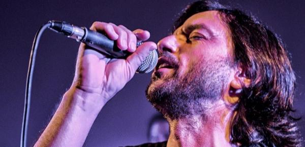 O Δημοσθένης Τσάμης live στο Ναύπλιο με τραγούδια που θα μας ταξιδέψουν
