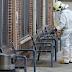 #CORONAVIRUS 17 fallecidos en una residencia en Albacete