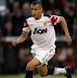 Ravel Morrison Responds To Wayne Rooney Comparing Him To Paul Pogba