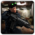 Secret Agent Spy Game Bank Robbery Stealth Mission Game Tips, Tricks & Cheat Code