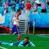 Bahia sobe para 10º em ranking da CBF; estado tem 11 clubes na lista