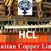 হিন্দুস্তান কপার লিমিটেডের কর্মী নিয়োগের বিজ্ঞপ্তি প্রকাশিত (hindustan copper limited recruitment 2021)