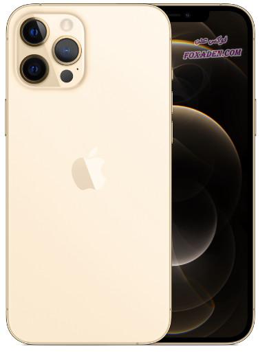 مواصفات ايفون 12 برو max وسعر الموبايل