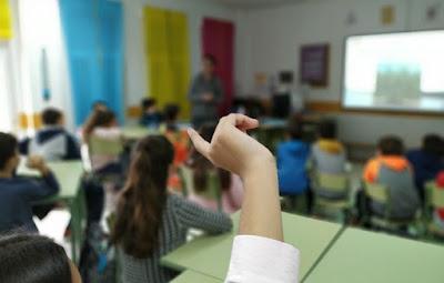 مدارس,النمسا,تلقح,التلاميذ,انطلاقا,من,الخريف,القادم