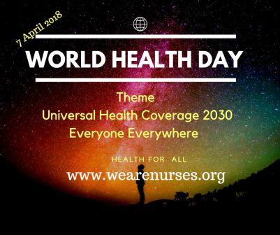 universal health for all pdf
