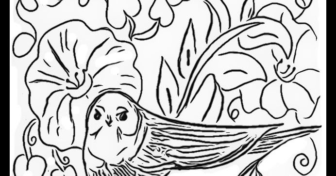 rejoice coloring pages - photo#28