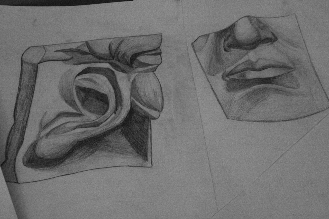 Drawings With Meaning Here are some random drawings Drawings With Hidden Meaning