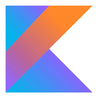 best Coursera course for Kotlin