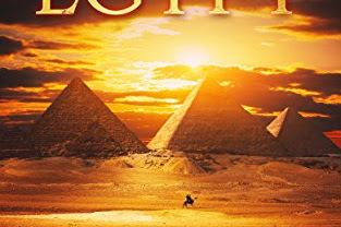 Ancient Egypt - A Guide to the Gods, Pharaohs, Dynasties, and Traditions of Ancient Egypt